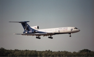 slovak_airlines_tupolev_tu-154m_gordos-1