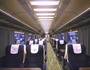 1280px-virgin_trains_mark_3_lhcs_wb64_pretendolino_set_fo_interior
