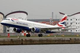 Embraer_ERJ-190