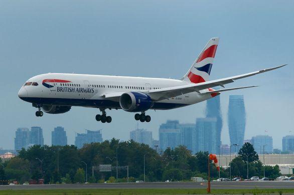 1200px-British_Airways_Boeing_787-8_G-ZBJB