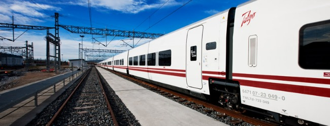 talgo-trains-header