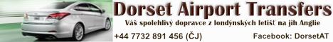 dorset-airport-transfers