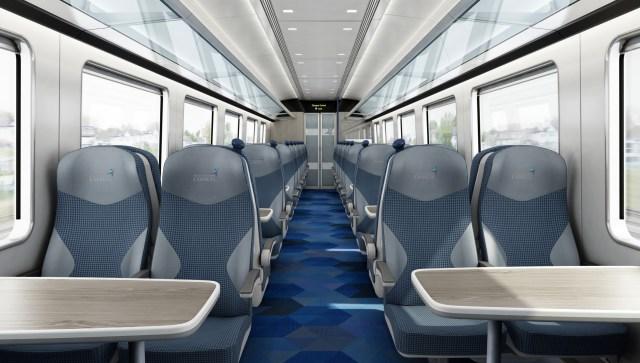 standard-class-interior