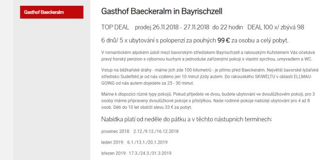 Opera Snapshot_2018-11-28_135911_fischervaclav.com