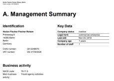2012248970_Company_Profile.pdf