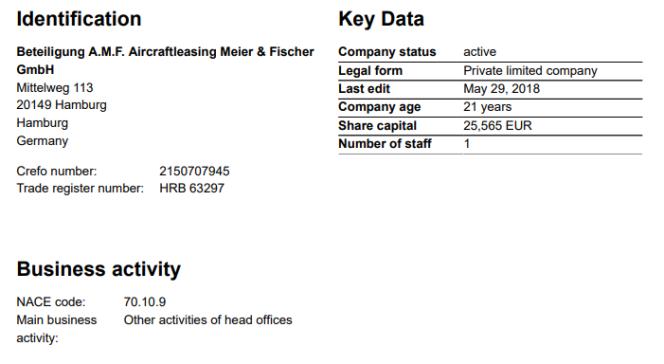 2150707945_Company_Profile.pdf
