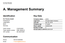 2150722935_Company_Profile.pdf