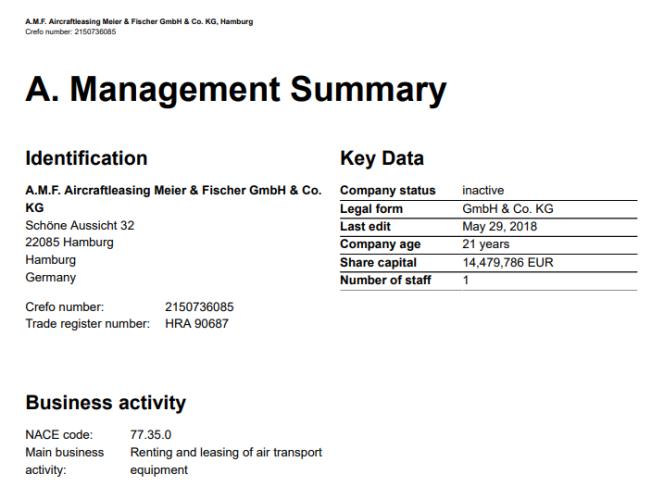 2150736085_Company_Profile.pdf