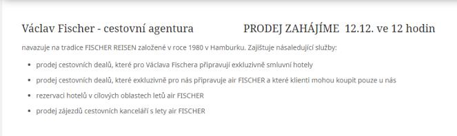 Opera Snapshot_2018-12-06_115750_fischervaclav.com